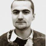 Sergiu Mandinescu, reeducare, Pitesti, Pitești, comunism, detentie, puscarie, poem