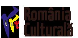 În căutare de caractere, regăsim valorile românești