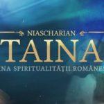 taina, Niascharian, film documentar, afis Niascharian, afisul filmului Niascharian, Leonardo Tonitza, simbolistica, simbolistica gnostica,