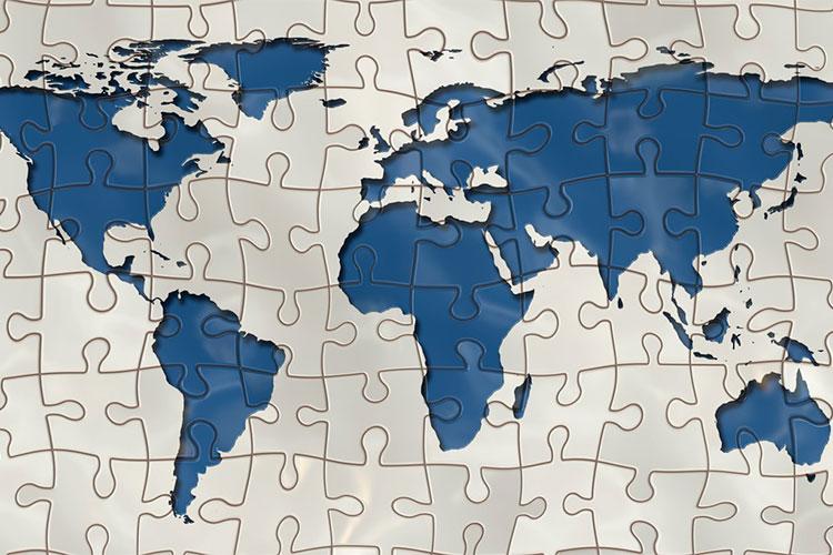 global, globali, globalisti, harta lumii, globalizare