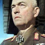 maresalul ion antonescu, generalul ion antonescu, ion antonescu, lovitura de stat de la 23 august 1944, 23 august 1944