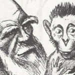 charles darwin, darwinism