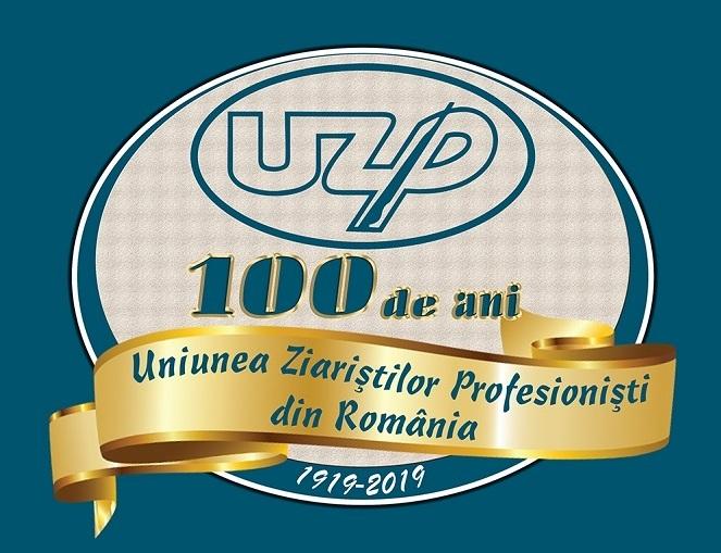 uzpr, uniunea ziaristilor profesionisti din romania