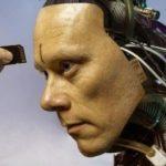 casatoriile homosexuale, neo-fascismul tehnologic, cyborg, noua ordine mondiala