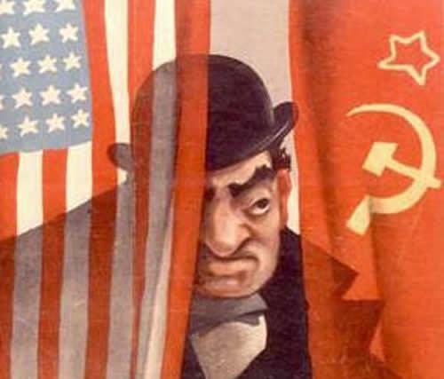 evrei, noua ordine mondiala, metisare, guvern mondial, iudaismul politic