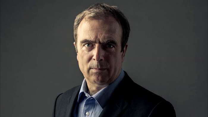 peter hitchens, bolsevism