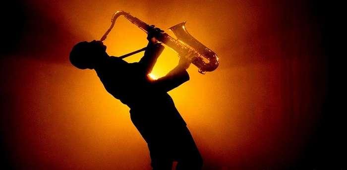 sibiu jazz festival, jazz