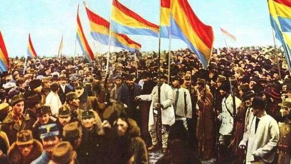 Ion Coja – Ungaria Mare nu a existat! Sa stie si Tokes!