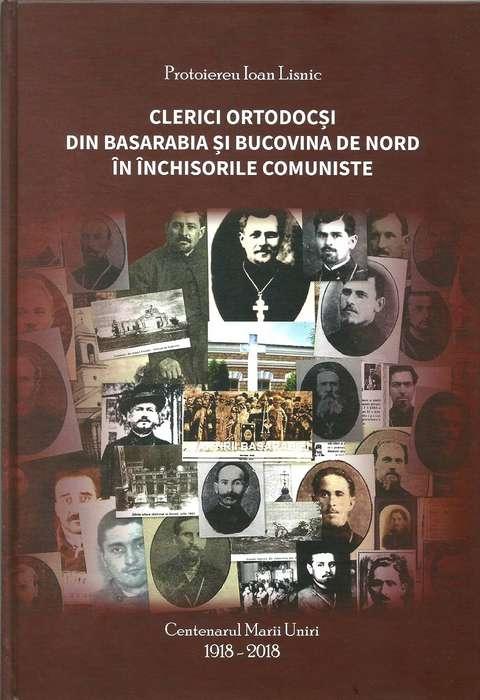 basarabia, comunism, socialism