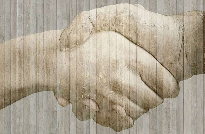 distributism, economie politica, intreprinderi cooperatiste