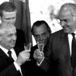 pactul ribbentrop-molotov, uniunea sovietica, germania