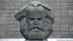 marxismul cultural, institutul tavistock, scoala de la frankfurt