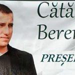 catalin berenghi, constitutia cetatenilor