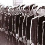 teodor palade, autoritarism