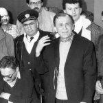 karl marx, ion iliescu, 1989, capitalism, comunism, revolutie, privatizare, privatizarea comunismului