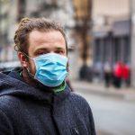 pandemie, covid-19
