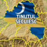 secui, romani, transilvania, ungaria, unguri