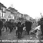 horthy, ungaria, dictatul de la viena