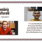 romania culturala, cultura romana, economie, distributism, socialism, comunism, stil de viata sanatos