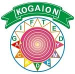 kogaion gifted academy