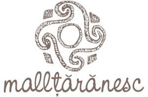 malltaranesc