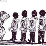 coruptie, presa, mass media