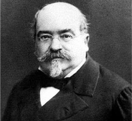 mihail kogalniceanu, 9 mai 1877