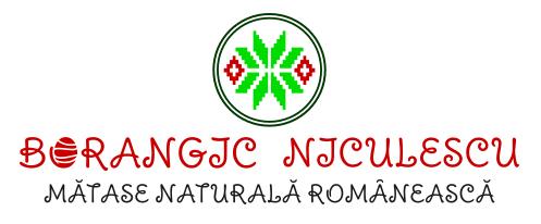atelierul de borangic romanesc, borangic.ro